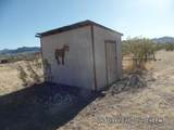 597 Eloy Rd Road - Photo 20