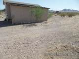 597 Eloy Rd Road - Photo 21