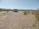 597 Eloy Rd Road - Photo 22