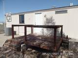 597 Eloy Rd Road - Photo 23