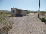 597 Eloy Rd Road - Photo 25