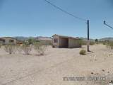 597 Eloy Rd Road - Photo 26