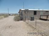 597 Eloy Rd Road - Photo 27