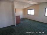 597 Eloy Rd Road - Photo 4