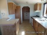 597 Eloy Rd Road - Photo 5