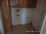 597 Eloy Rd Road - Photo 6