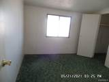 597 Eloy Rd Road - Photo 7