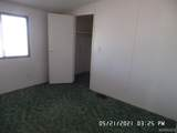 597 Eloy Rd Road - Photo 8