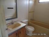 597 Eloy Rd Road - Photo 9