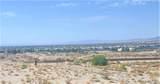 3550 Bay Sands Drive - Photo 14