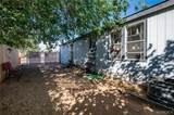 3955 John L Avenue - Photo 24