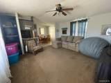26961 Yucca Road - Photo 10