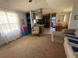26961 Yucca Road - Photo 11