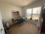 26961 Yucca Road - Photo 16