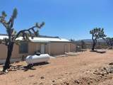 26961 Yucca Road - Photo 2
