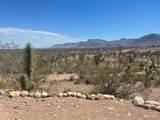 26961 Yucca Road - Photo 26