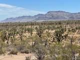 26961 Yucca Road - Photo 27
