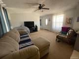 26961 Yucca Road - Photo 9