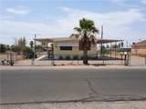 396 Rio Grande Way - Photo 3