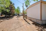 2855 Lass Avenue - Photo 28