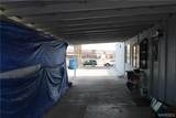 854 Terrace Drive - Photo 28