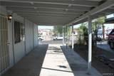 854 Terrace Drive - Photo 42