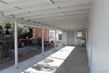 854 Terrace Drive - Photo 43