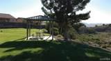 2288 Mountainside Drive - Photo 42
