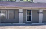 2135 Highway 95 - Photo 1