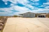 1102 Copper Drive - Photo 1