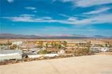 1102 Copper Drive - Photo 10