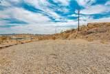 1102 Copper Drive - Photo 15