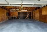 1102 Copper Drive - Photo 46