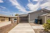 423 Patillo Drive - Photo 46