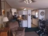 9430 Cowbelle Avenue - Photo 10
