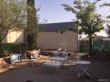 9430 Cowbelle Avenue - Photo 21