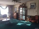9430 Cowbelle Avenue - Photo 4