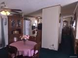 9430 Cowbelle Avenue - Photo 7