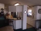 9430 Cowbelle Avenue - Photo 9