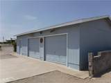 675 Haystack Drive - Photo 2