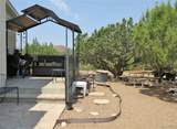 10315 Blake Ranch Road - Photo 10