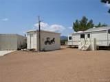 10315 Blake Ranch Road - Photo 35