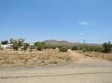 10315 Blake Ranch Road - Photo 4