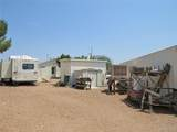 10315 Blake Ranch Road - Photo 44