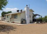 10315 Blake Ranch Road - Photo 9