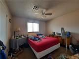 3659 Lum Avenue - Photo 10