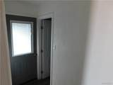 8152 Green Valley Road - Photo 10