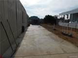 8152 Green Valley Road - Photo 13