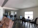 8152 Green Valley Road - Photo 2