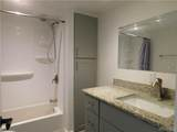 8152 Green Valley Road - Photo 7